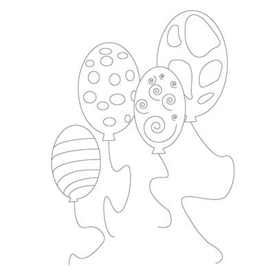 Groß Meeresboden Malvorlagen Galerie - Ideen färben - blsbooks.com