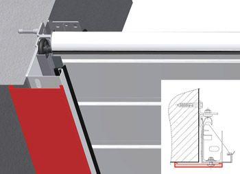 carteck zarge ihr bauunternehmen aus rathenow detlef deichsel hoch und tiefbau. Black Bedroom Furniture Sets. Home Design Ideas