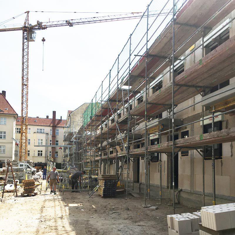 Bauunternehmer Berlin aktuelles ihr bauunternehmen aus rathenow detlef deichsel hoch